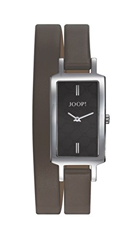 Joop! JP101972003