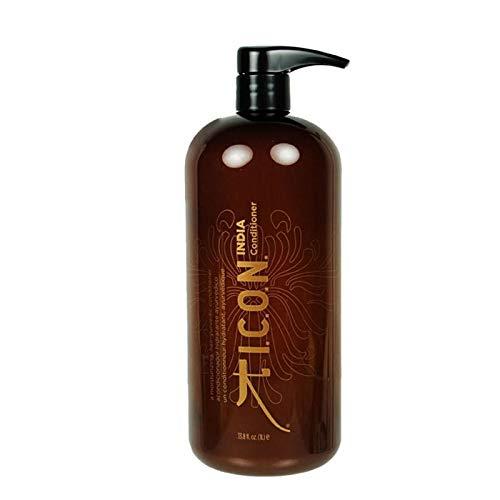 Icon India Acondicionador - 1000 ml (1256-71011)