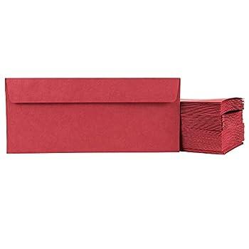 red envelopes 10