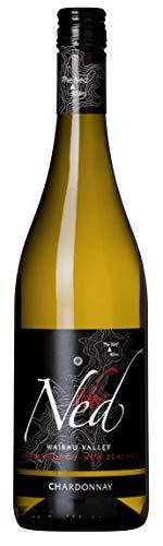 Marisco The Ned Chardonnay 2017 trocken (0,75 L Flaschen)