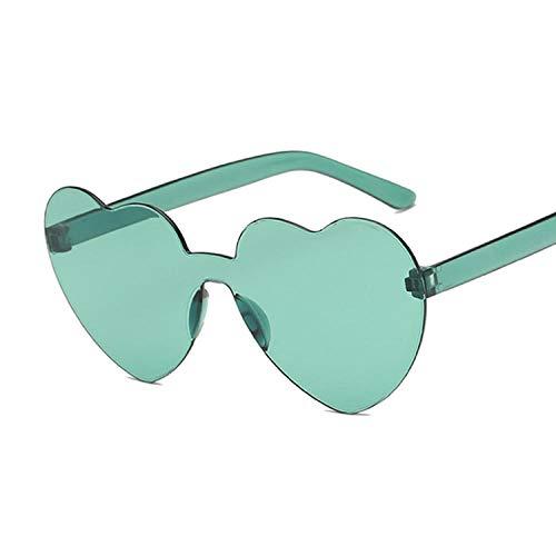 Gafas de sol ovaladas pequeñas de la vendimia de las mujeres sombras de metal transparente marco lente gafas de sol mujer UV462 rosa gafas de sol Golf Pesca Ciclismo Senderismo Gafas-Dorado