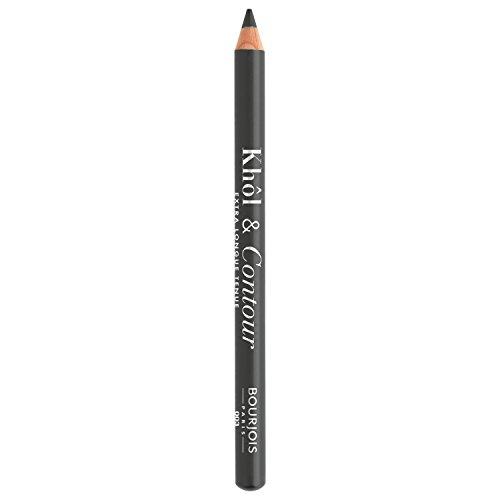 Bourjois Khol & Contour / Khol Pencil 03 Misti-Gris