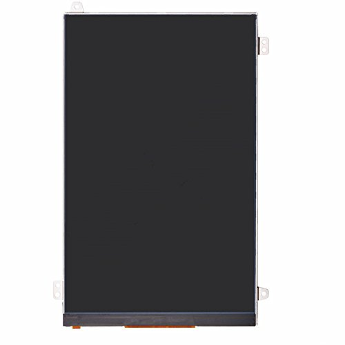 6 Inch For Amazon Kindle Fire HD6 HD 6 PW98VM HH060IA-04A LCD Display Screen Replacement parts