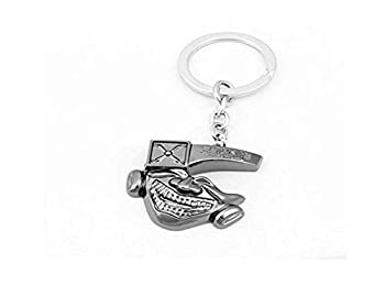 Best tokyo ghoul keychain Reviews