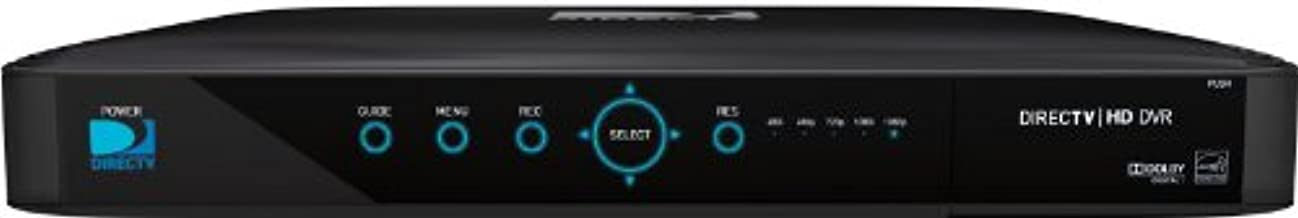 Best upgrade directv receiver Reviews