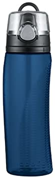 Best nissan thermos Reviews