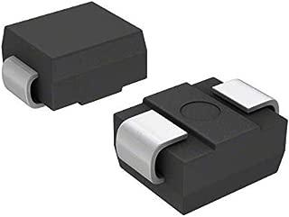 0845250032-05-W9-D Pack of 10 5 PRE-CRIMP A1857//19 WHITE