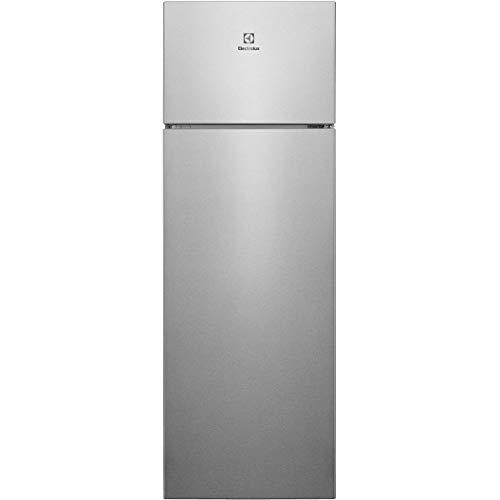 Electrolux Frigocongelatore Inox 2 Porte A++ H 163