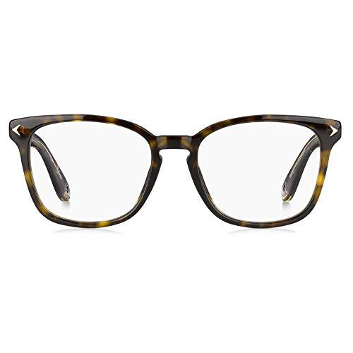 occhiali givenchy vista migliore guida acquisto