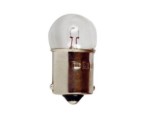 Sumex - 10 Ampoules De Position 12V 10W Ba15S