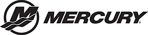 Boating Accessories New Mercury Mercruiser Quicksilver OEM Part # 25-889724 Grommet