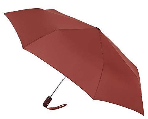 Paraguas Vogue Plegable.Se confecciona en 12 Colores Diferentes. Elige el Que más...
