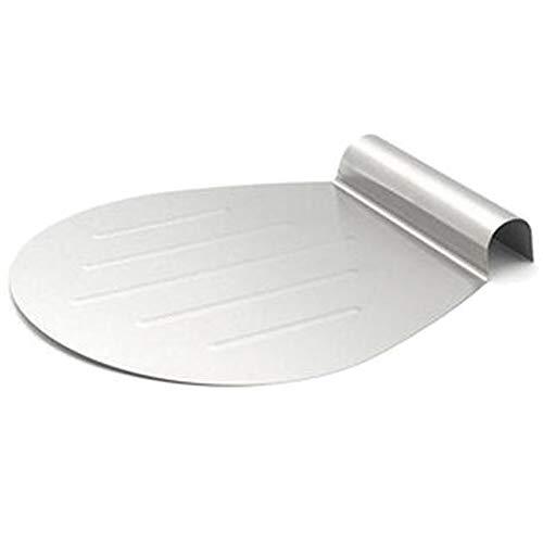 Stainless Steel Cake Baking Tools Cake Lifter Shovel Transfer Cake Tray Moving Plate Cake Lifter