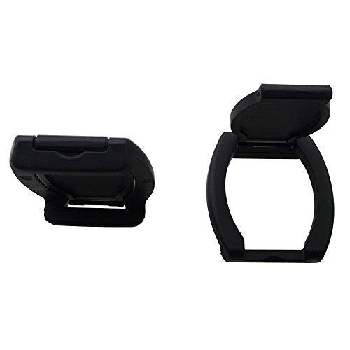 HUYUN The Webcam Privacy Shutter Protects Lens Cap Hood Cover Compatible for Logitech HD Pro Webcam C920 & C930e & C922X C922x Pro