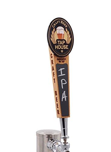 craft beer tap handles - 6