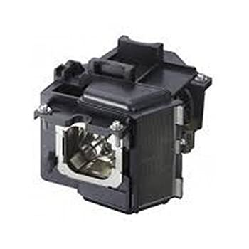 XpertMall Replacement Lamp Housing PANASONIC PT-EX630E UHM Bulb Inside