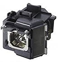 LMP-H260 Sony Projector Lamp Replacement. Projector Lamp Assembly with Genuine Original Ushio Bulb inside.