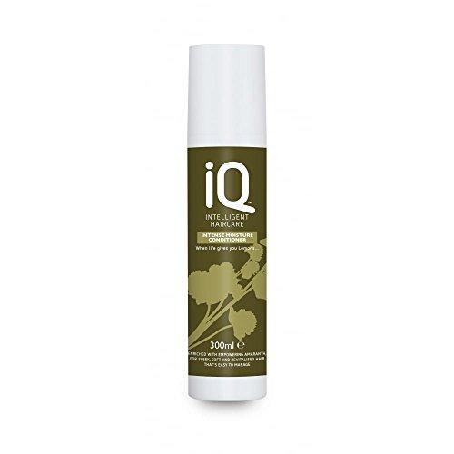 IQ Intense Moisture Conditioner 300 ml