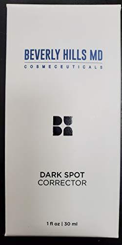 Beverly Hills MD Dark Spot Corrector