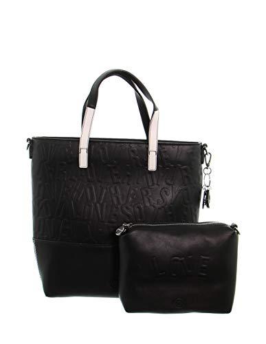 Shopper Donna - DESIGUAL - 20WAXPC8
