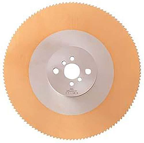 FORMAT - Hoja Sierra Circular Tin 315X2,5X32X250Z