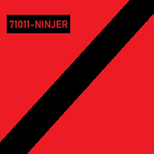 71011-NINJER