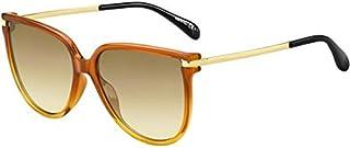 10f48c0a71 Amazon.fr : Givenchy - Lunettes de soleil / Lunettes et Accessoires ...