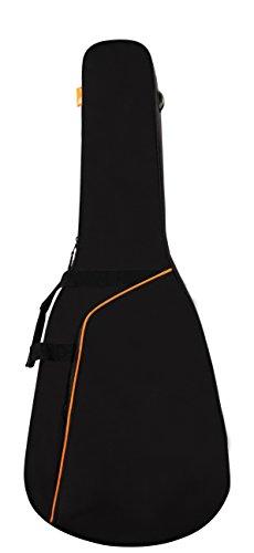 Ashton ARM2400 Serie Weiche Tasche für E-Gitarren