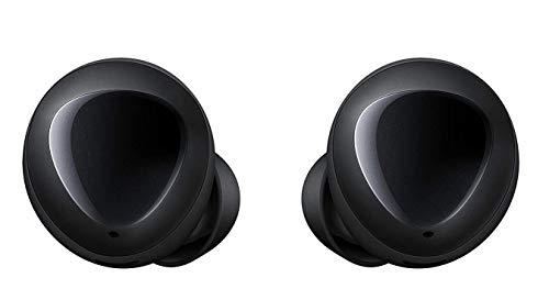 Samsung Galaxy Buds Bluetooth R170 Negro