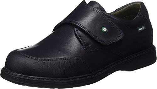 Gorila 31401, Zapatos Infantil