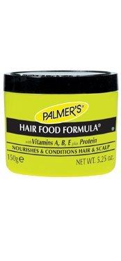 Palmer's Hair Food Formula 4oz