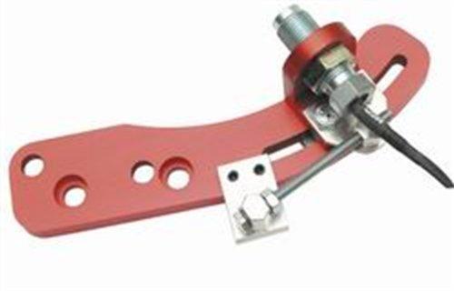 MSD 8605 Crank Trigger Kit