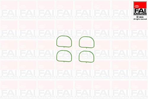 FAI Autoparts d'admission de joints le numéro de référence : Im1078