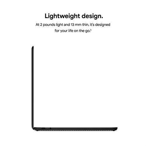 Product Image 6: Google Pixelbook Go – <a href=