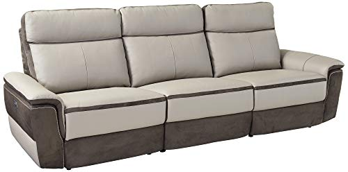 Best  Power Reclining Sofas