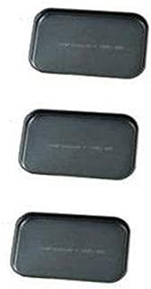Easy Bake Ultimate Oven Baking Pan Refill - 3 Pack