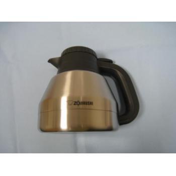 象印部品:ステンレスサーバー(サーバーふたセット付) /SERECNA-BAコーヒーメーカー用