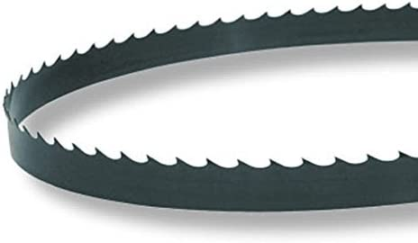 131.5 x 3 8 4 TPI 2021 spring and summer new Popular popular Fits Carbon G0 Grizzly Blade Bandsaw