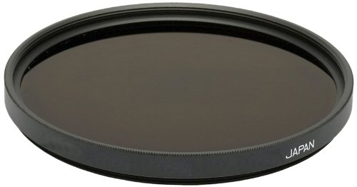 Kenko PRO1D ND8 - Filtro ND de 62 mm