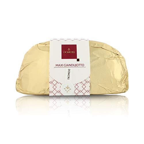 Domori Maxi Janduiotto, 250 g