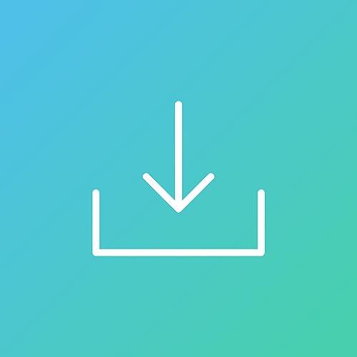 ❤ Estado en línea - Estado Foto y video 🎥🎬👀