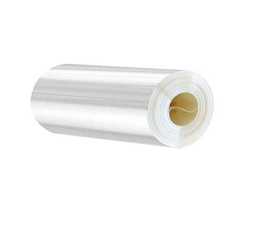 Unique'store 1 Rollos de Acetato Transparente Pastel para Decoración de Repostería Pasteleria...