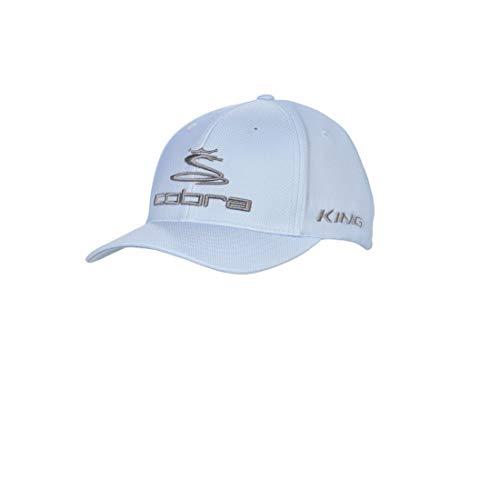 Gorra Elastica marca COBRA