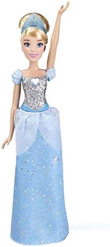 Disney Direct 5% OFF stock discount Princess Royal Cinderella Shimmer