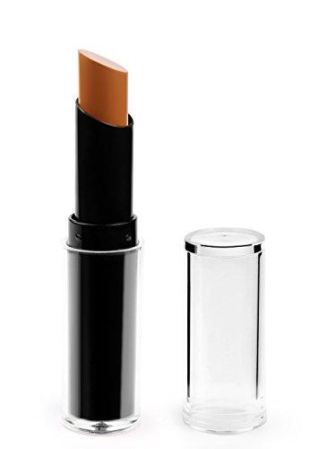 Make Up for Life Concealer Stick No-03, Brown, 3.4g