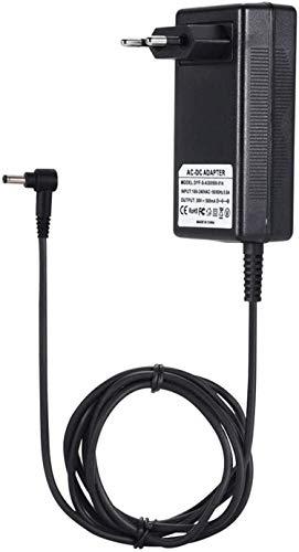 Flexble - Alimentatore di ricambio per aspirapolvere Dyson Cyclone V10 Absolute, V10 Animal, V10 Motorhead e Dyson V11 Torque Drive, Dyson V11 Animal, Dyson V11 Absolute