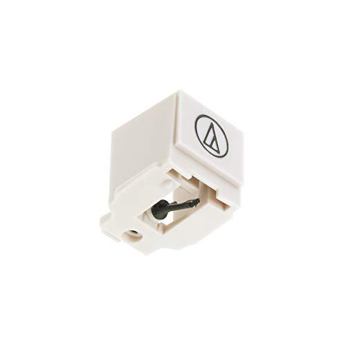 Aiguille de bras de lecture Audio Technica ATN 3600 L ATN 3600 L