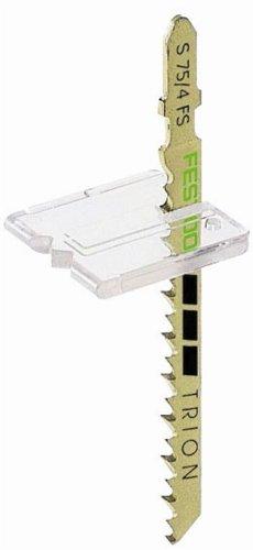 Festool Splitterschutz SP-PS/PSB 300/5, 5 Stück