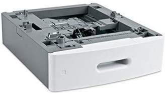 Refurbished Lexmark 550-Sheet Paper Tray 40X4469 30G0802 for T650 T652 T654 Series Printers