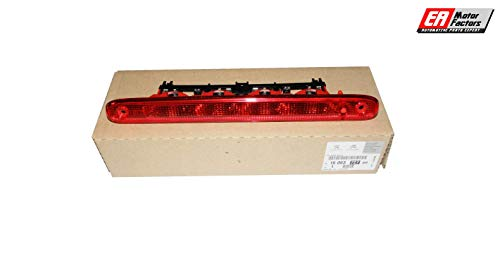 Citroen C1 1606372780 Bremslicht hinten